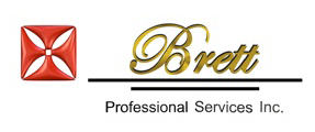 Brett Professional Services, Inc